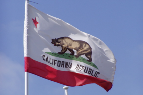 PokerStars Facing Five-Year Ban with Amended California Bill; Monday Vote Possible (UPDATED)