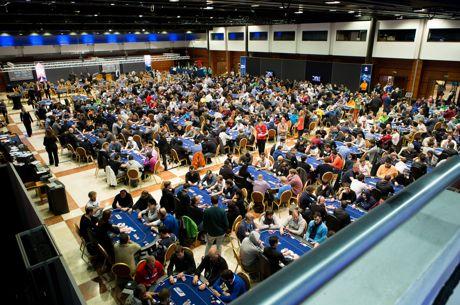 Breaking: PokerStars anunta o reforma majora in circuitul live
