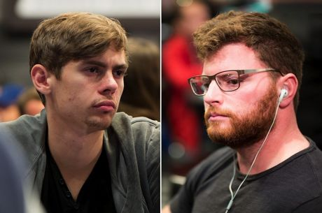 Global Poker Index: Fedor Holz Still First, Nick Petrangelo Now Second