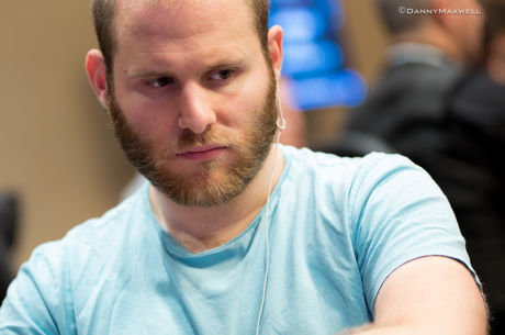 Global Poker Index: Sam Greenwood Reclaims Top Spot in Canada
