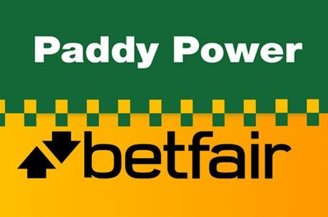 Merger Costs See Paddy Power Betfair Slump to a Loss