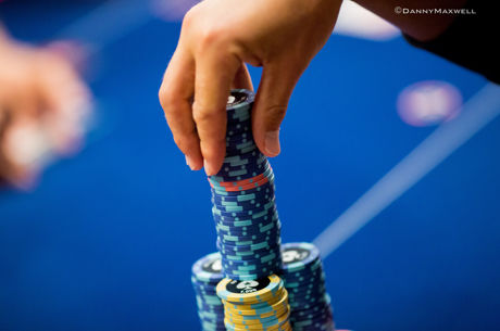 The Weekly PokerNews Strategy Quiz: Why Are We Betting?