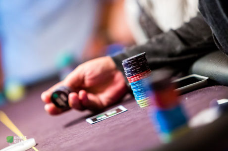 10 More Hold'em Tips: Light Three-Betting and Four-Betting