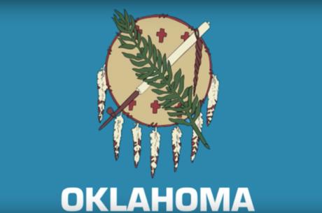Throwback Thursday:  Oklahoma the Musical