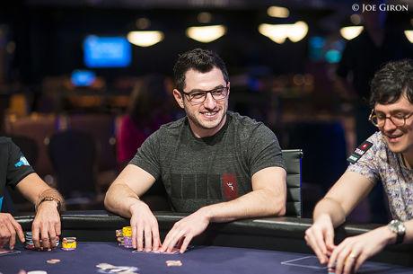 Le site de poker idéal selon Phil Galfond