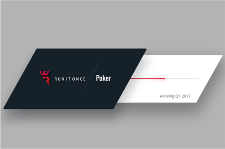 Stirea anului? Phil Galfond anunta lansarea propriului site, Run It Once Poker