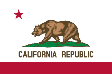 Dreams of a California Online Poker Bill Passing in 2016 Are Dead