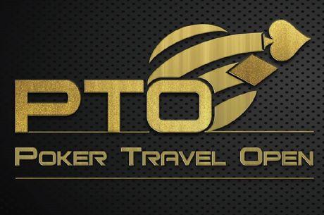 Poker Travel Open от 21 до 25 септември в Платинум казино на...