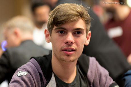 Global Poker Index: Fedor Holz Continua na Frente e Ganha + $1M Online