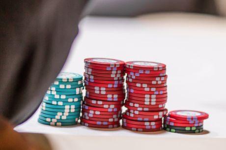 Outplaying Good Players in Small Stakes Cash Games
