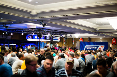 10 Multi-Table Tournament Tips: Fast vs. Slow Structures