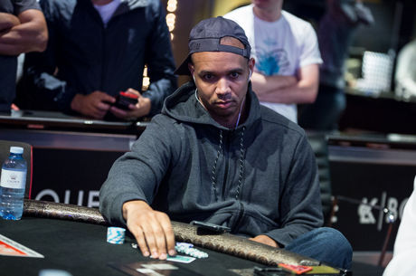 The Top 25 Best Poker Faces