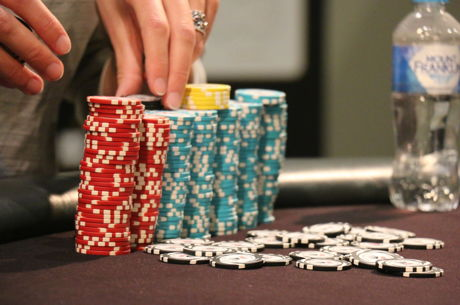 10 Multi-Table Tournament Tips: Chip Accumulation vs. Survival