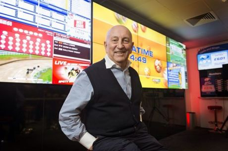 Betfred Set To Purchase 360 Betting Shops From Ladbrokes-Gala Coral