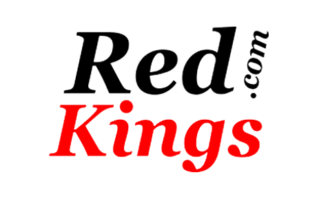 RedKings Jumps Ship to Microgaming
