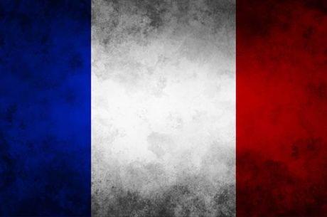 Senado Francês Aprova Partilha de Liquidez com Outros Estados Membro da UE