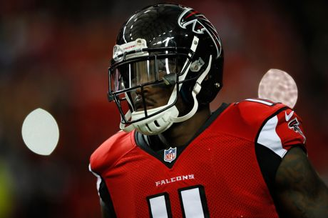 NFL Week 4: The Best DFS Plays and Betting Picks