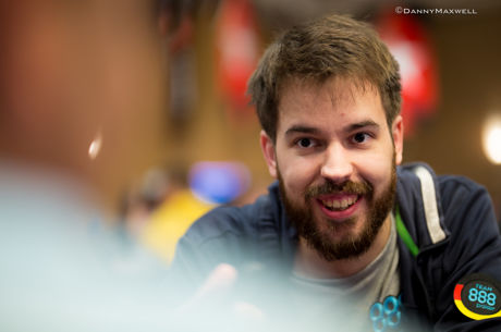 "888poker September Recap: ""GetLuckyAK"", Sami Kelopuro and Dominik Nitsche Deal For..."