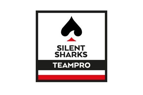 Rusza projekt Silent Sharks TV - pokerowy program, jakiego jeszcze nie było!