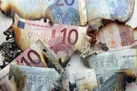 Liquidità Condivisa: se Volete Chiudere il Poker .it, Ditecelo