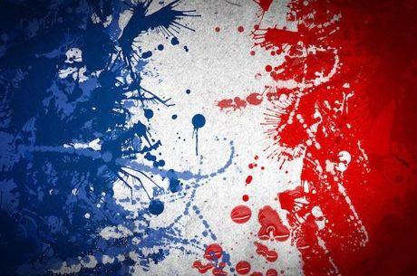 Liquidez Partilhada com Impostos à Francesa? Italianos Dizem Não!