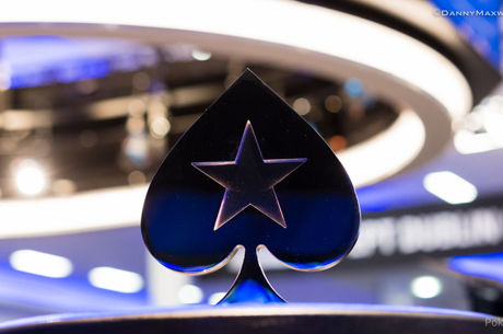 Amaya Weighing Offers; PokerStars to Change Hands Again?