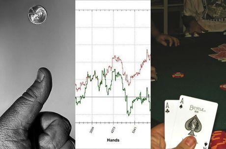 Как да си правиш покер сметките с един различен онлайн инструмент
