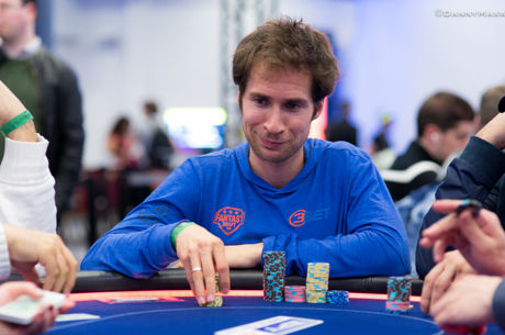 PokerNews Podcast 416: Charity Streaming with Jeff Gross