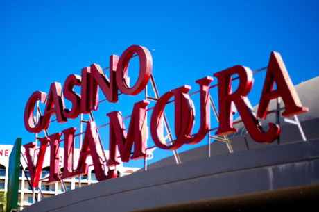 WPT Last Chance To Win às 16:00 no Casino de Vilamoura