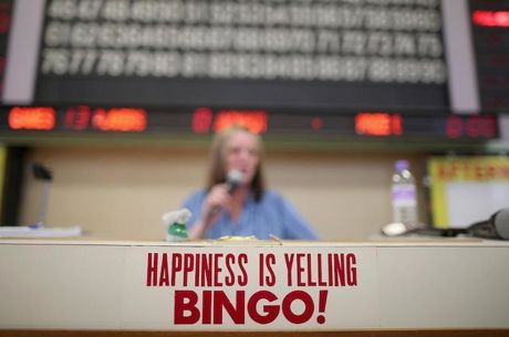 I Am Sorry Bingo Haters, You Are Doing It All Wrong