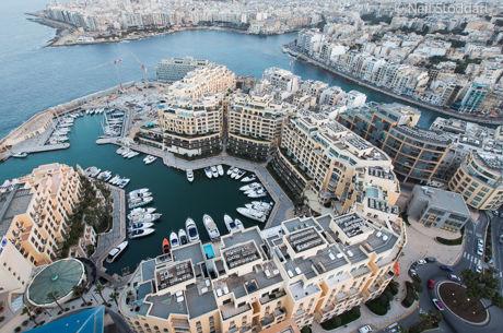 Maltoje prasideda Europos Pokerio Turo etapas