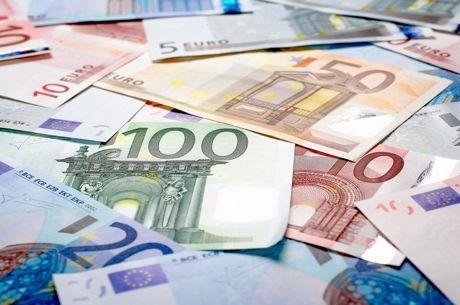 Alteração à Lei Francesa Junta Reguladores Europeus em Novembro