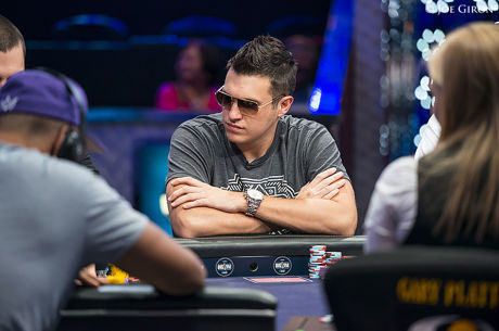 Doug Polk contra Daniel Negreanu no Big One For One Drop (Estratégia)