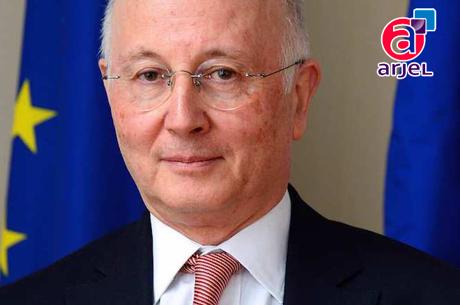 França e Itália Esperam Partilhar Liquidez Já em 2017