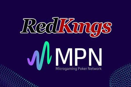 Omrežje MPN odslej z več turnirji, novim Omaha prvenstvom in kompatibilnostjo z Mac-i