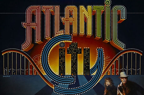 From Stud to Stars: The Past, Present and Future of Poker in Atlantic City