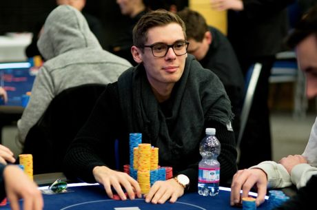 Global Poker Index: 20 Weeks on Top for Holz; EPT Malta Winners Gain Ground