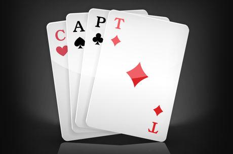 Großer Showdown der CAPT 2016 im Casino Bregenz