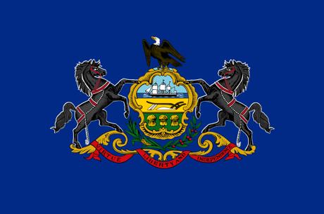 Pennsylvania Senate and House Butt Heads Over Internet Poker