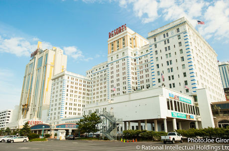 New Beginnings: PokerStars Brings Fun and Festival to Atlantic City