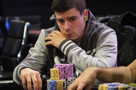 Playground Poker Club Kicks Off Fall Classic with The Wild $150