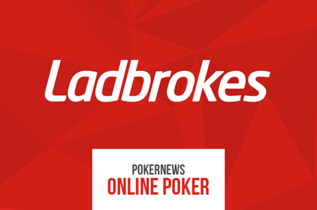 Ladbrokes and Gala Coral Complete £2.3 Billion Merger