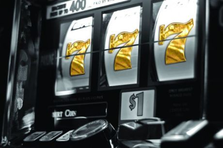 Slots Tips: How I Discovered The Best Way to Win at Slots