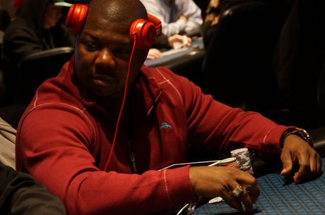 WSOPC Gold Ring Winner Travell Thomas Pleads Guilty to a $31M Debt Collection Scheme