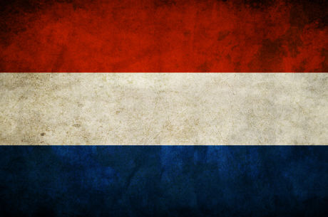 Senado Holandês Levanta Questões à Nova Lei do Jogo Online; Entrará em Vigor em 2018