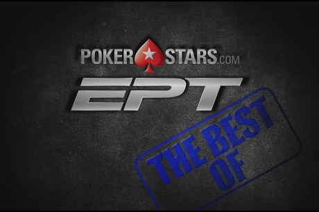 Best of the European Poker Tour - Parte 1