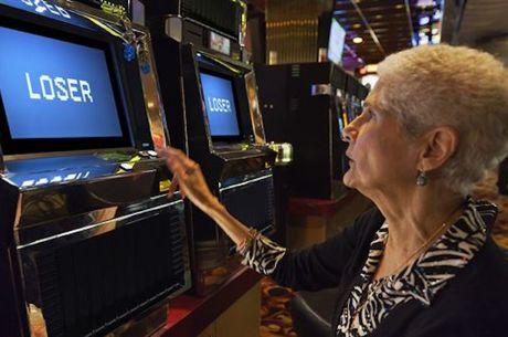 Re-evaluating the Odds: Video Poker vs. Slots