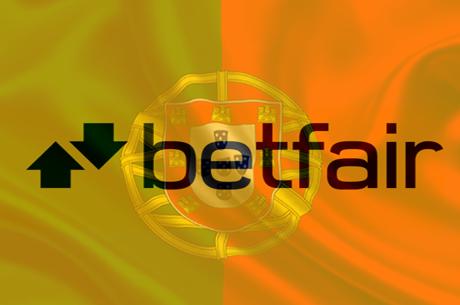 Betfair (Apostas) Já Tem Licença para Operar em Portugal?