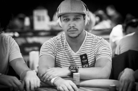 ¡Vamos Felipe Ramos! From the Slums to Playing Poker For Millions With Neymar (Part 2)