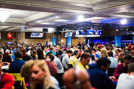 Chiến lược MTT: Làm thế nào để tạo ra giải đấu Poker có lợi nhuận